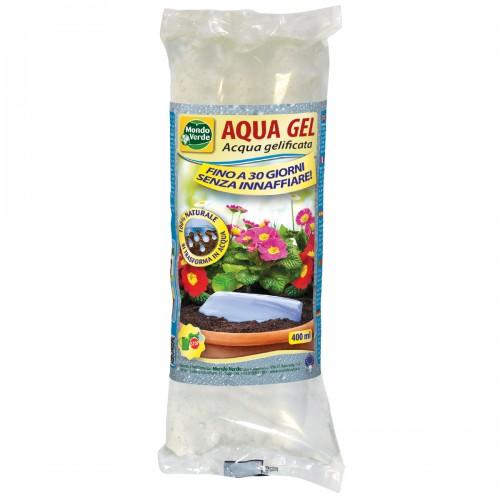 Gel pentru hidratare plante Aqua Gel 400ml