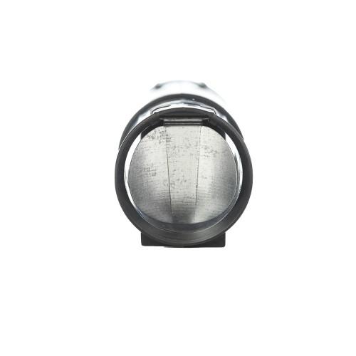 Capcana tip tunel pentru rozatoare subterane 25x5.6 cm