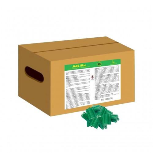 Otrava sobolani Jade parafina 10kg (ceara 10gr)