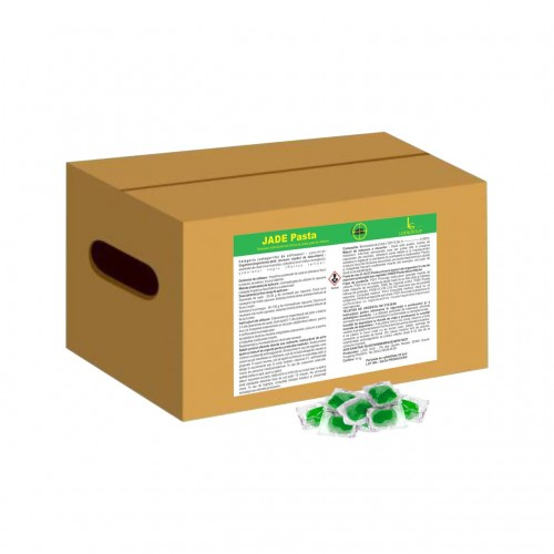 Raticid Jade Pasta 10 kg plic/5g