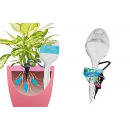 "Picurator apa pentru plante ""TEKNO WITH WATER RESERVE"""