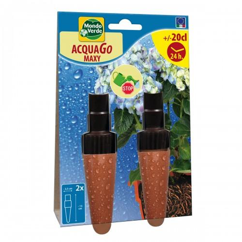 Picurator apa pentru hidratare plante ACQUAGÒ MAXY 2/set