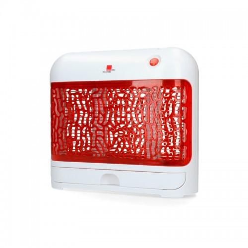 Lampa LED - rezerva aparat Swissinno 1 246