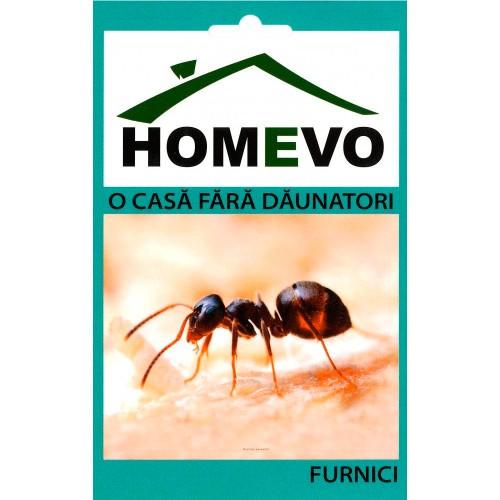 HomeEvo -  Gel Furnici 5g.