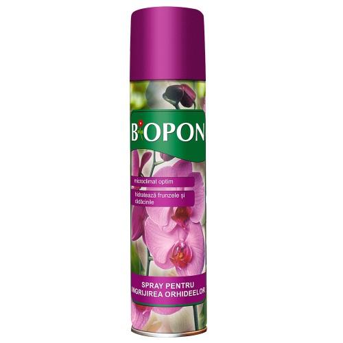 Ingrijire orhidee spray 250 ml