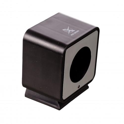 Ultrasonic Pest repeller - Aparat cu ultrasunete anti rozatoare,soareci,sobolani
