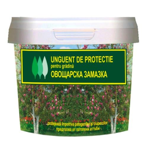 Tratament pentru copaci si pomi Eko-derma 350 g