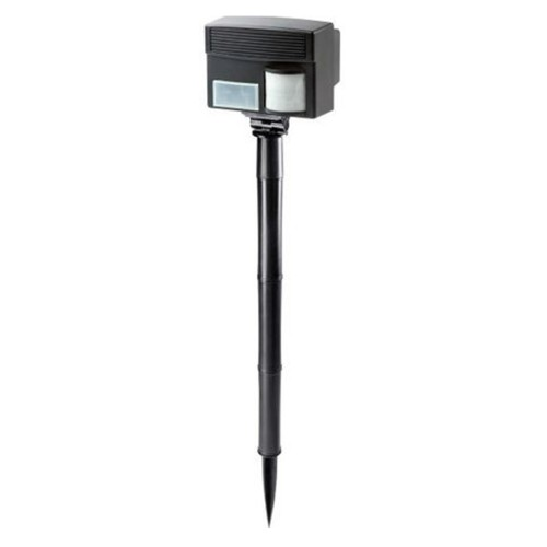 Isotronic 60035-Dispozitiv cu ultrasunete si sensor PIR