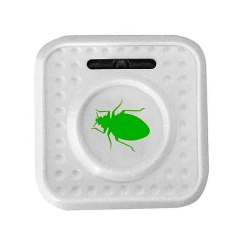 Aparat anti acarieni portabil Isotronic