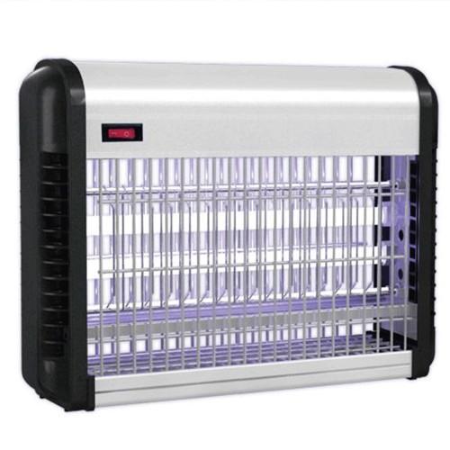 Aparat anti insecte cu lampi UV