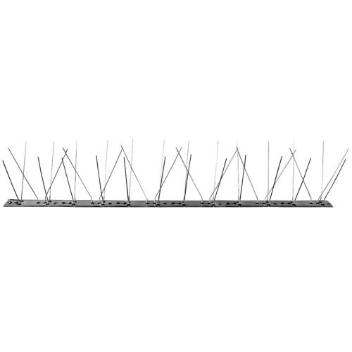 Tepi anti pasari de 1 metru