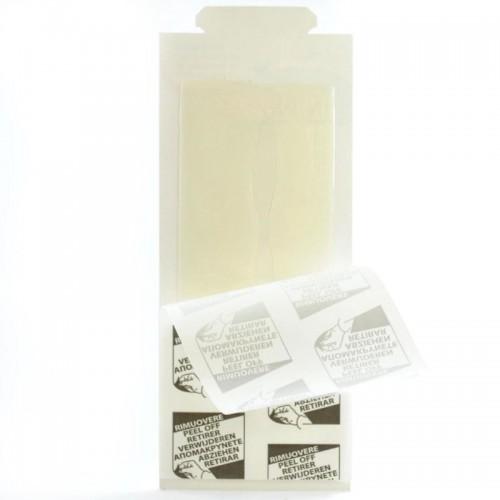 Capcana cu lipici pentru soareci Stop Mini Plastic